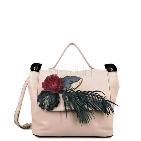 hand-bag-or-shoulder-bag-braccialini-line-sofia-b13610-powder