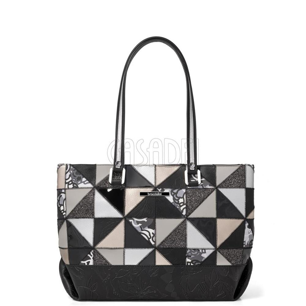 borsa-shopper-braccialini-linea-lola-patch-b13514-nero_medium_image_1