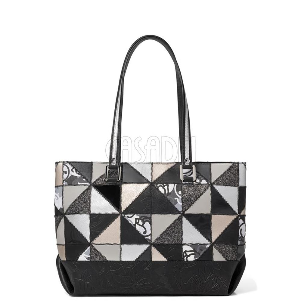 borsa-shopper-braccialini-linea-lola-patch-b13514-nero_medium_image_3