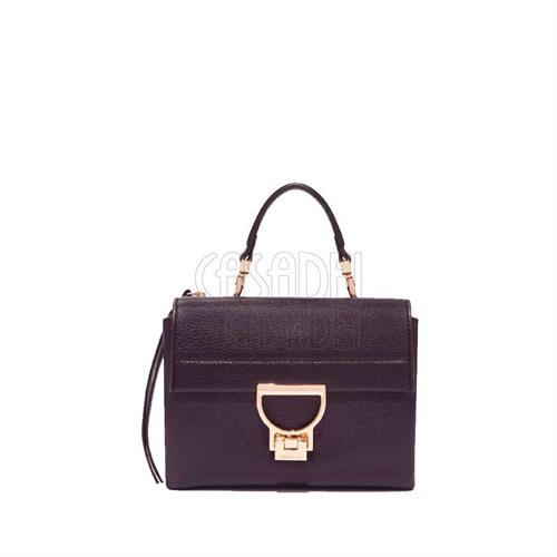 mini-hand-bag-with-shoulder-strap-coccinelle-line-arlettis-e1ed555b701v21-marc