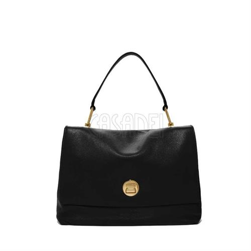 hand-bag-large-leather-coccinelle-liya-regular-e1ed0180301001-black