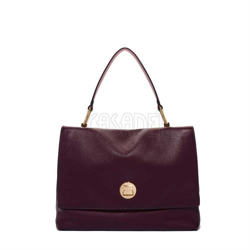 hand-bag-large-leather-coccinelle-liya-regular-e1ed0180301339-marc
