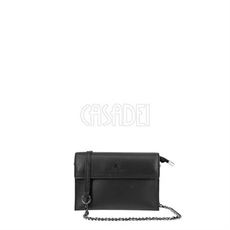 clutch-mini-o-marsupio-pash-bag-by-l-atelier-du-sac-9160-casablanca-odette-nero