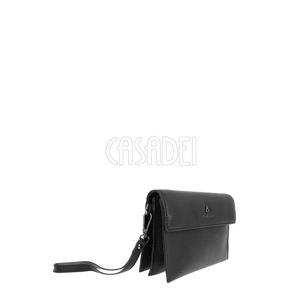 clutch-mini-o-marsupio-pash-bag-by-l-atelier-du-sac-9159-casablanca-odette-nero_medium_image_3