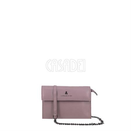 clutch-mini-o-marsupio-pash-bag-by-l-atelier-du-sac-9160-casablanca-odette-rosa