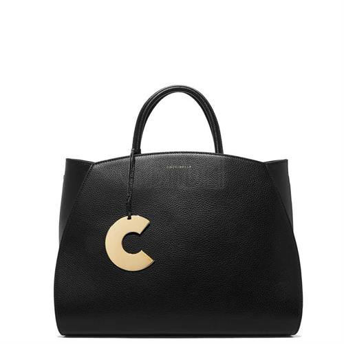 hand-bag-large-leather-coccinelle-concrete-e1ela180201001-black