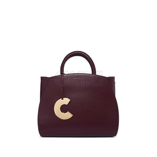 hand-bag-medium-in-leather-coccinelle-concrete-e1ela180101v21-marc