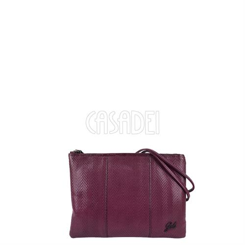 borsa-a-tracolla-gabs-black-mod-beyonce-m-in-pelle-prugna