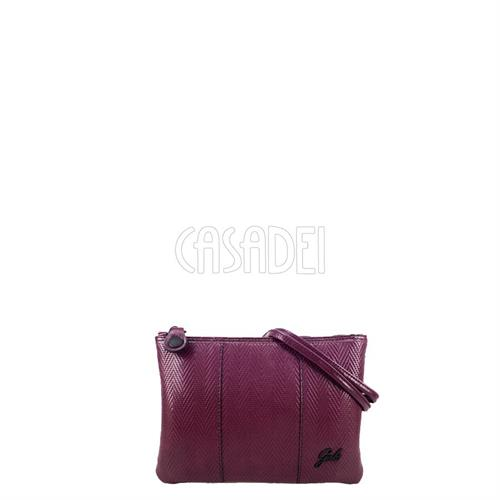 borsa-a-tracolla-gabs-black-mod-beyonce-s-in-pelle-prugna