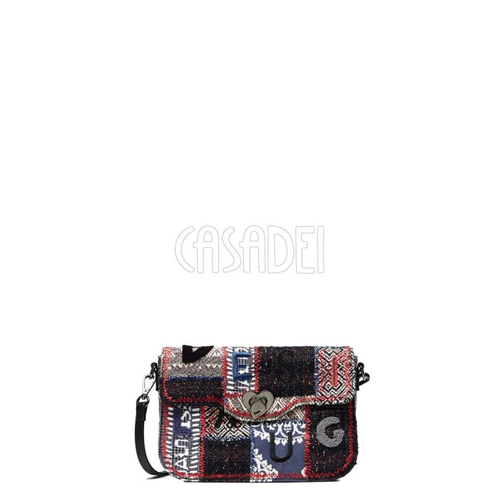 borsa-a-tracolla-desigual-19waxa36-2045-patch-multi-color_medium_image_1