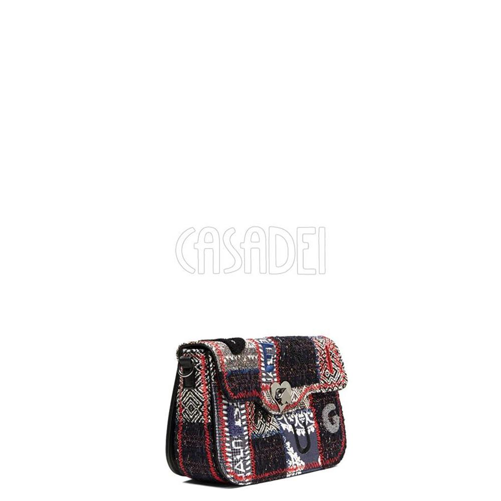 borsa-a-tracolla-desigual-19waxa36-2045-patch-multi-color_medium_image_5