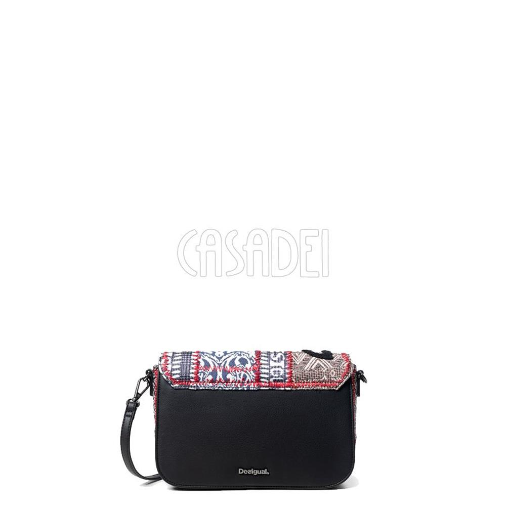 borsa-a-tracolla-desigual-19waxa36-2045-patch-multi-color_medium_image_6
