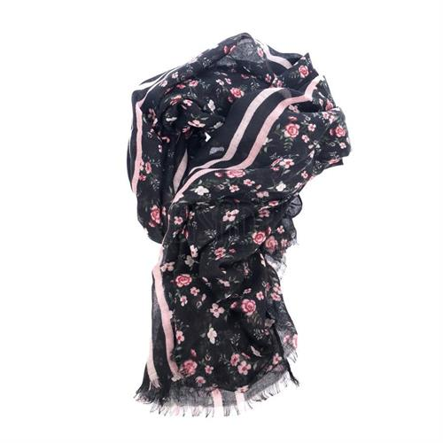 pashmina-linea-my-lovely-pash-bag-by-the-atelier-du-sac
