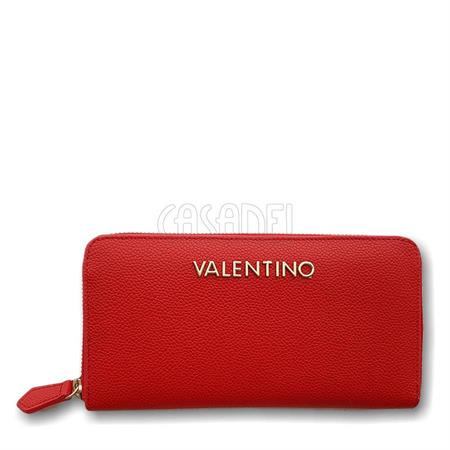 wallet-zip-around-valentino-bags-line-the-divine-vps1r4155g-red