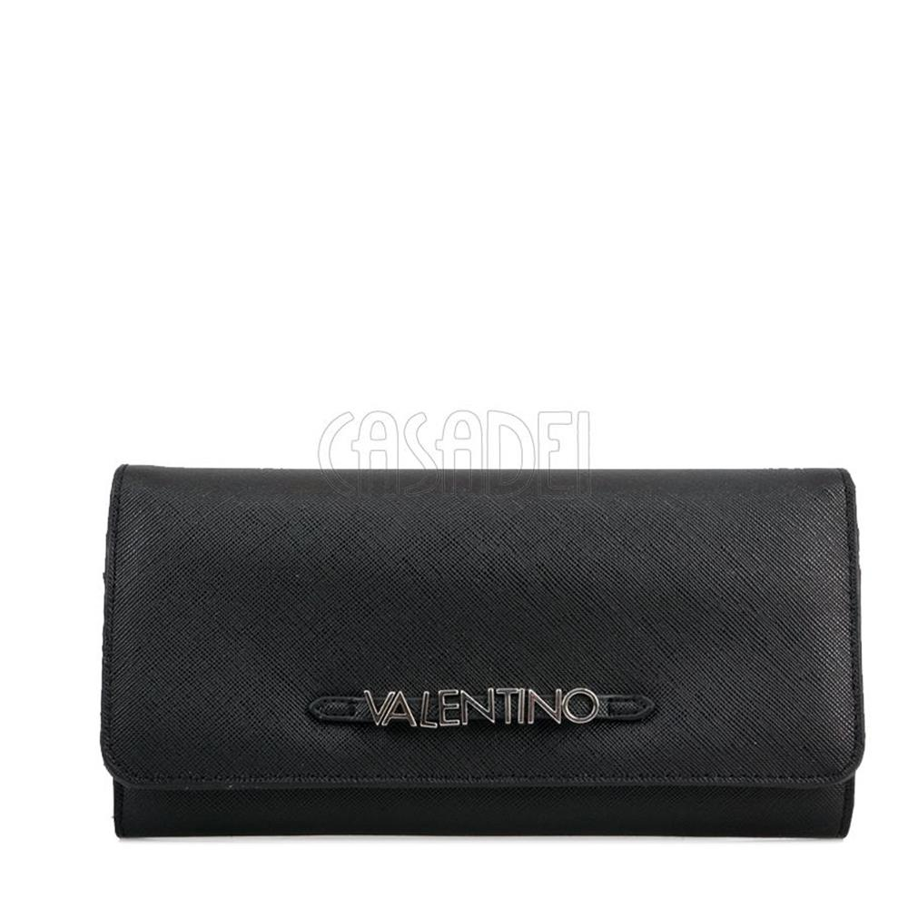 portafoglio-con-patta-valentino-bags-linea-sea-winter-vps2rq113-nero_medium_image_1