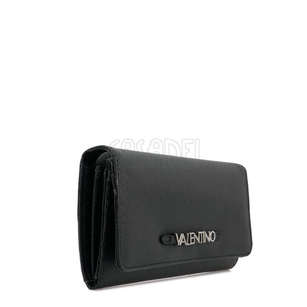 wallet-with-flap-valentino-bags-line-sea-winter-vps2rq113-black_medium_image_2