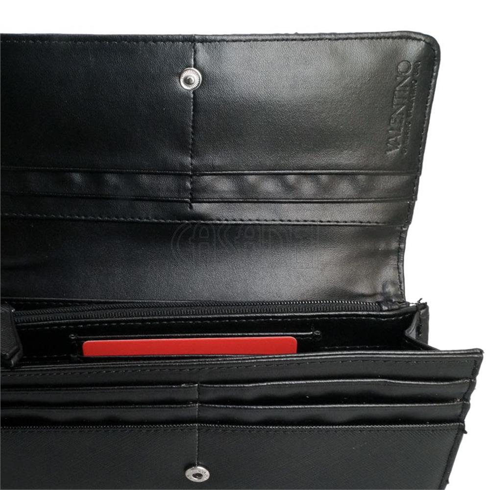 wallet-with-flap-valentino-bags-line-sea-winter-vps2rq113-black_medium_image_3