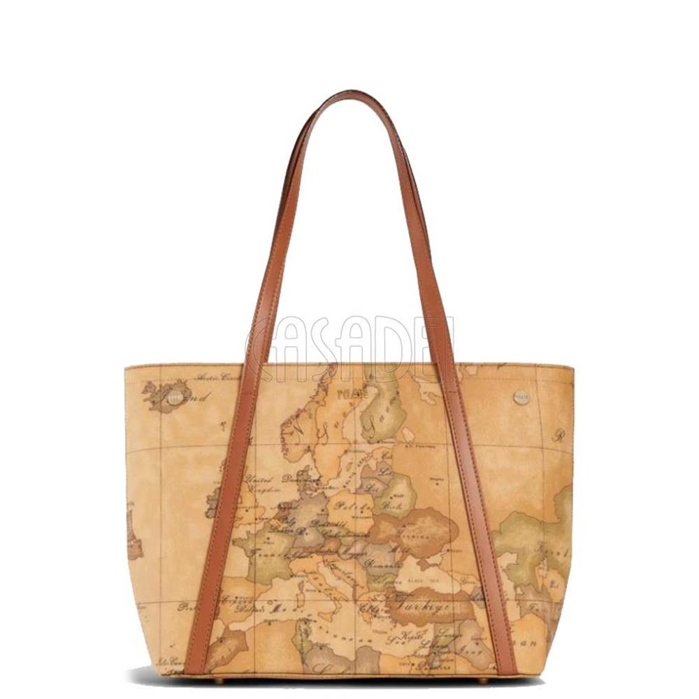 borsa-shopping-media-alviero-martini-i-classe-ce-010-6000-geo-classic_medium_image_1