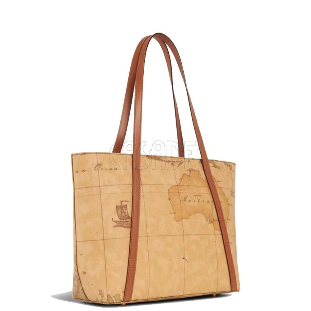 borsa-shopping-media-alviero-martini-i-classe-ce-010-6000-geo-classic_medium_image_4