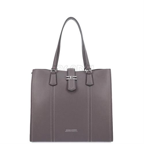 borsa-shopping-ermanno-scervino-linea-new-eloise-12400913-grey
