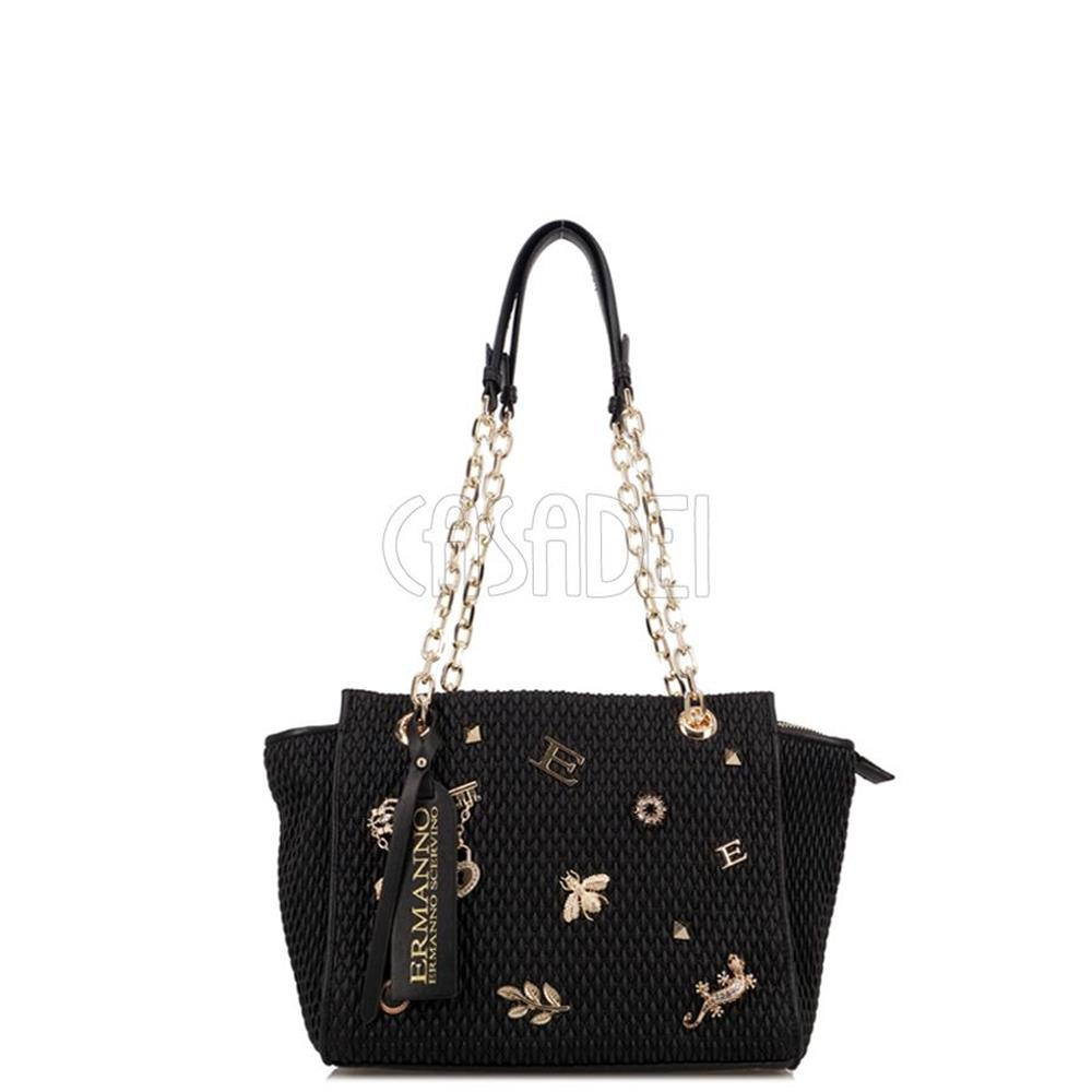 borsa-shopping-piccola-ermanno-scervino-linea-fatima-12400836-black_medium_image_1