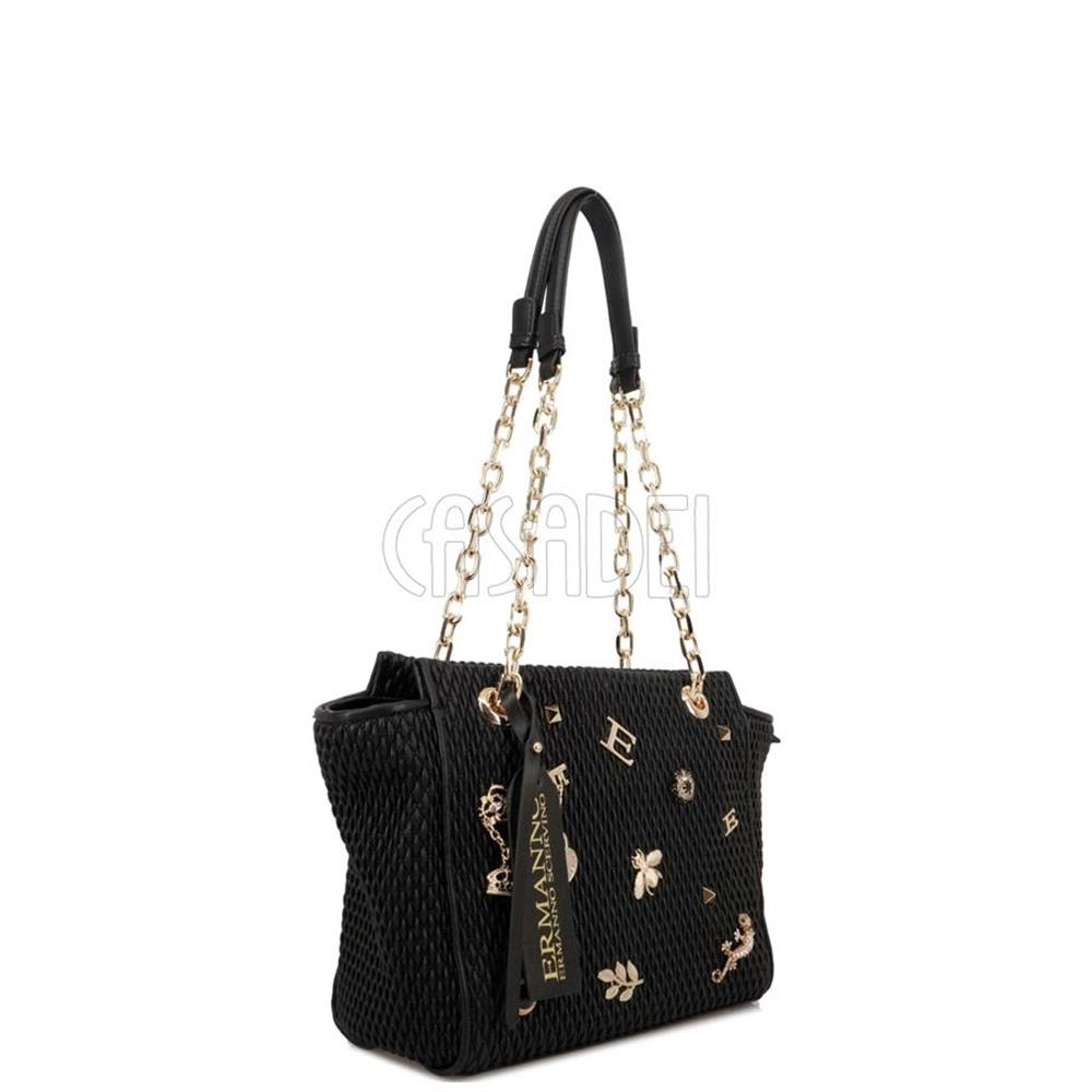 borsa-shopping-piccola-ermanno-scervino-linea-fatima-12400836-black_medium_image_2