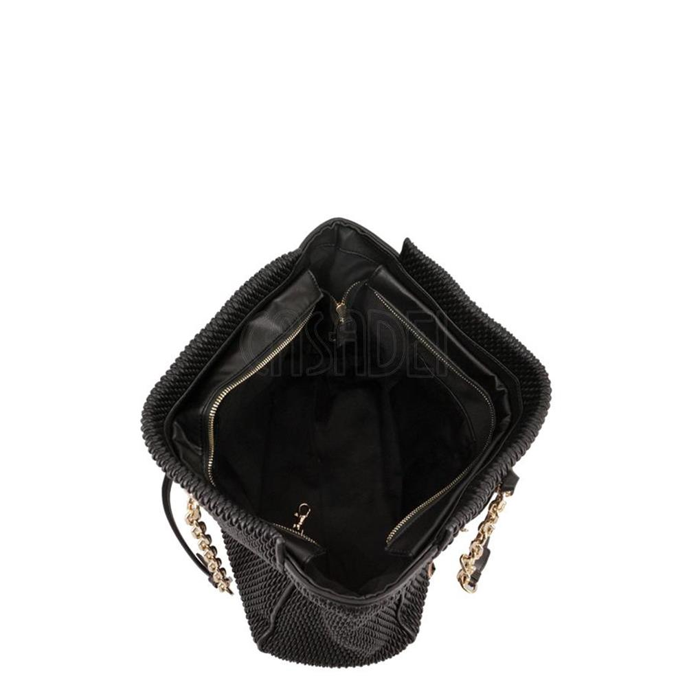borsa-shopping-piccola-ermanno-scervino-linea-fatima-12400836-black_medium_image_3