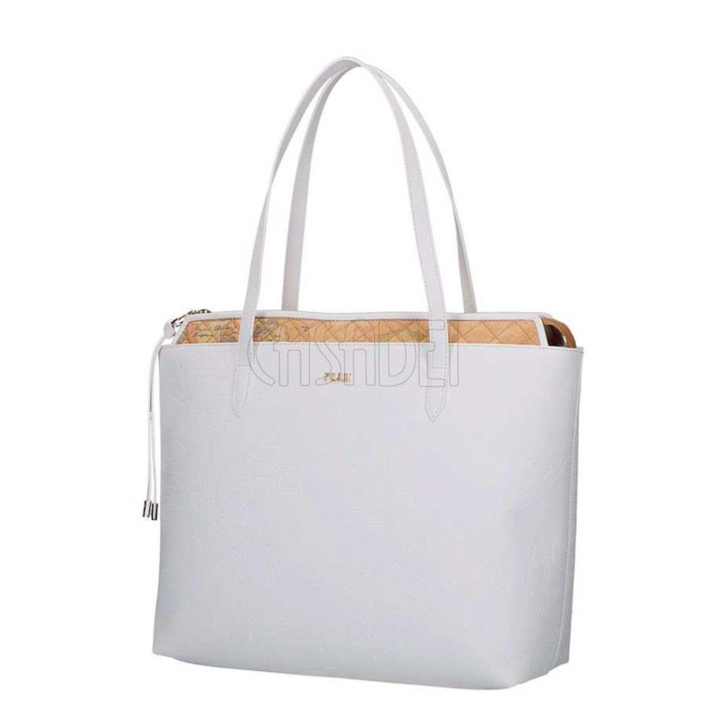 borsa-sopping-alviero-martini-i-classe-artic-map-lmgo21-9602-white_medium_image_2