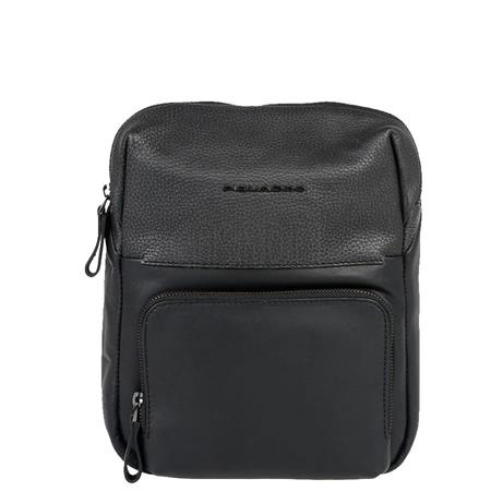 shoulder-pocketbook-piquadro-line-ca4480w89-n-leather-black