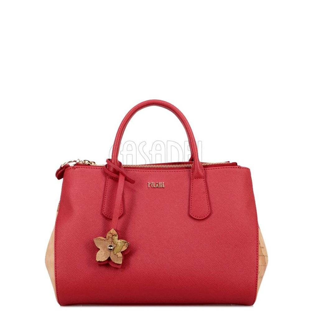 borsa-a-mano-con-tracolla-alviero-martini-i-classe-star-city-lmgo-09-9577-red_medium_image_1