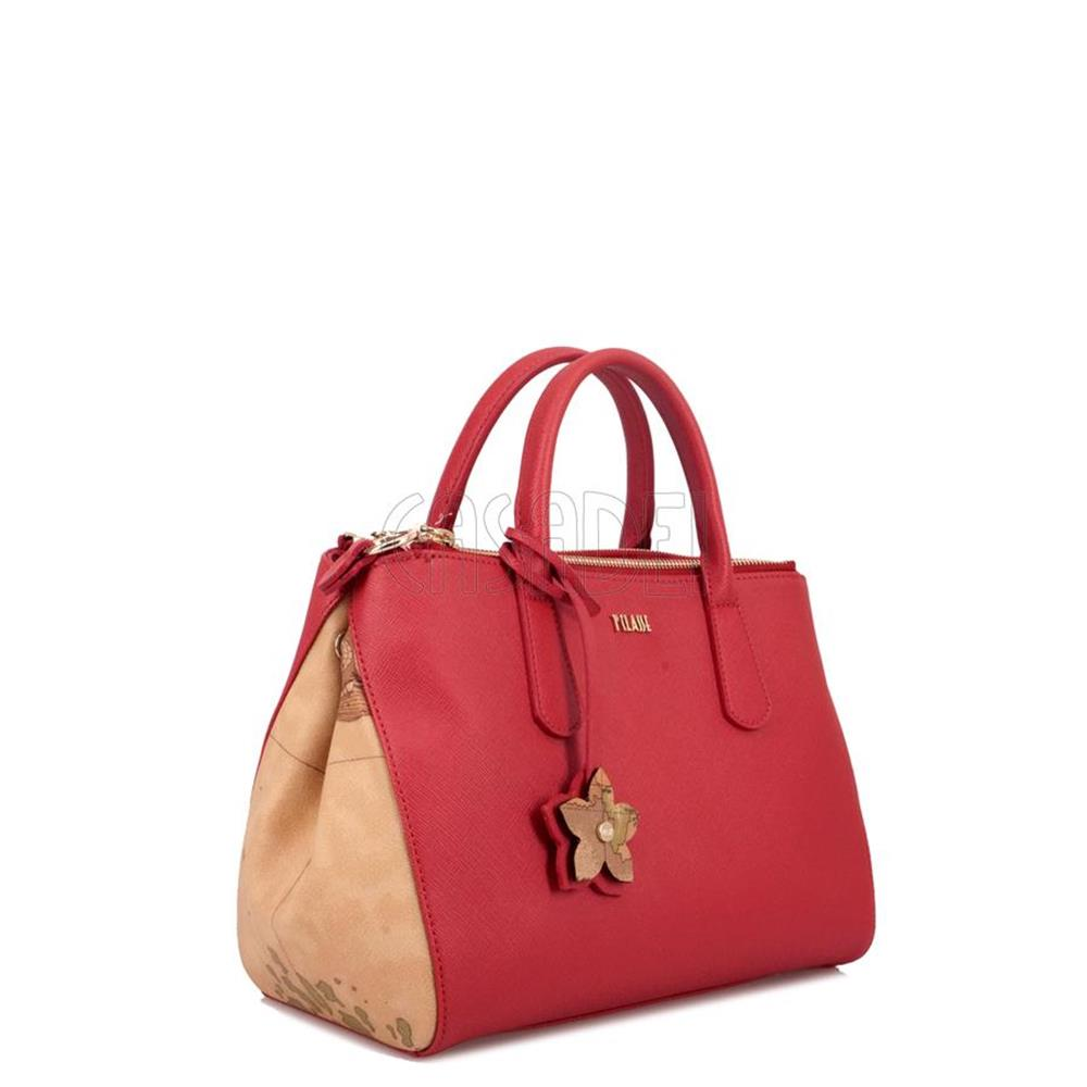 borsa-a-mano-con-tracolla-alviero-martini-i-classe-star-city-lmgo-09-9577-red_medium_image_2