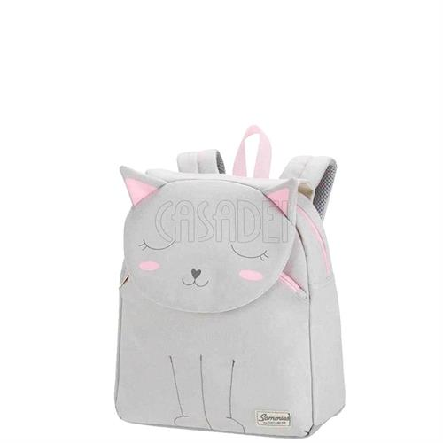 zainetto-per-bambini-happy-sammies-by-samsonite-93421-6560-kitty-cat-tg-s