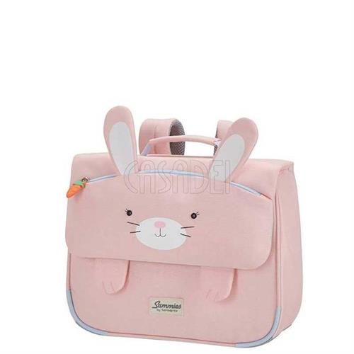 zainetto-a-cartella-per-bambini-happy-sammies-by-samsonite-93416-6559-rabbit-rosie-tg-s