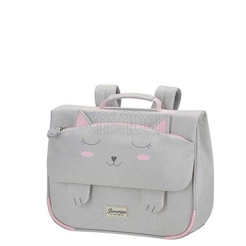 zainetto-a-cartella-per-bambini-happy-sammies-by-samsonite-93420-6560-kitty-cat-tg-s