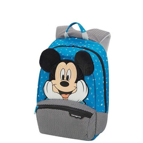 zaino-per-bambini-disney-ultimate-2-0-by-samsonite-109482-mickey-letters-tg-m