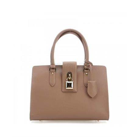 handbag-with-shoulder-strap-patrizia-pepe-in-leather-2v8470-b655-real-taupe