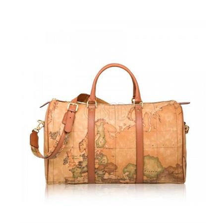 alviero-martini-travel-bag-i-classe-bv-8932-6000-geo-classic