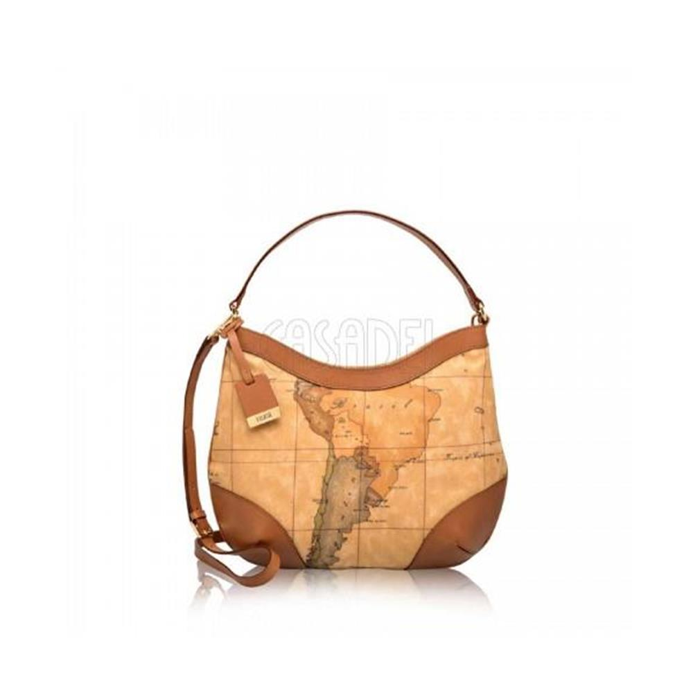 3e1d9447e Hobo Bag Medium Alviero Martini I ^Classe