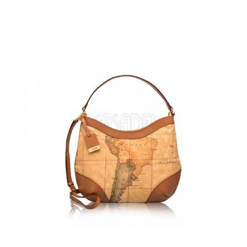 borsa-hobo-media-alviero-martini-i-classe-neo-casual-cd-029-6000-geo-classic