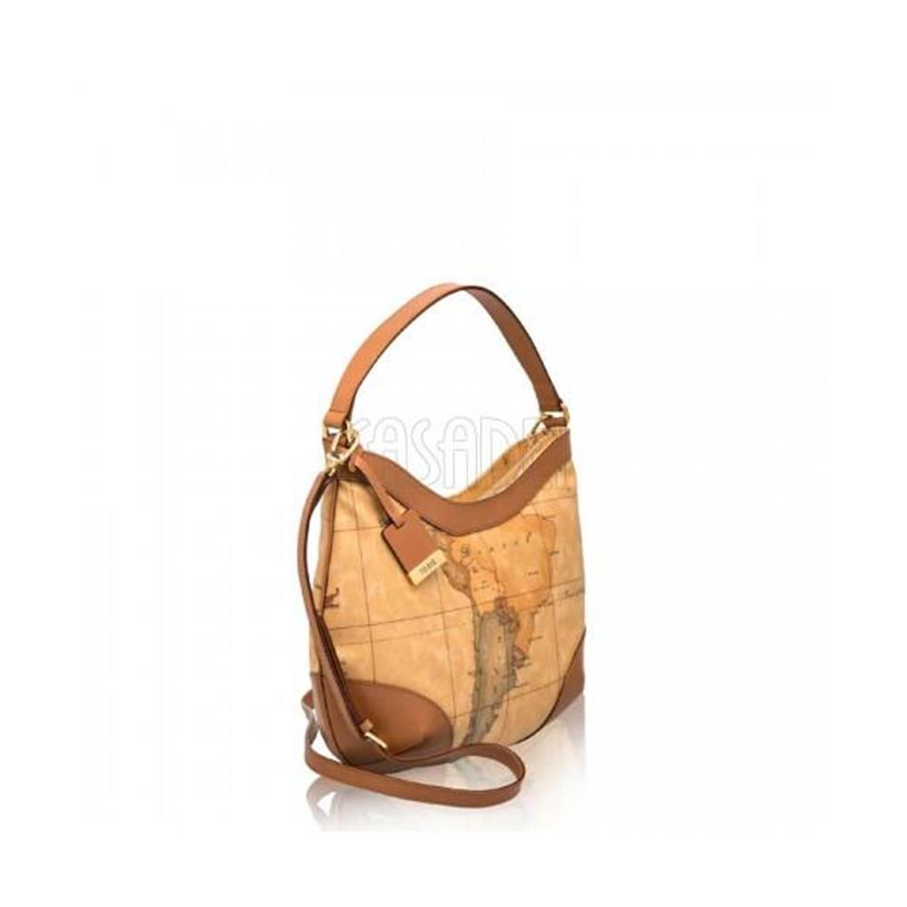 borsa-hobo-media-alviero-martini-i-classe-neo-casual-cd-029-6000-geo-classic_medium_image_2