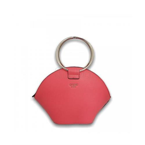 handbag-with-shoulder-strap-guess-line-keaton-art-vg695814-coral