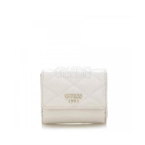 wallet-guess-mini-line-penelope-art-vg696344-stone