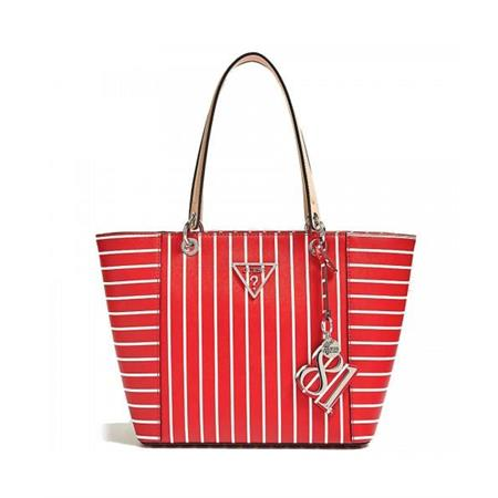 shopper-guess-linea-kamryn-rw669123-red-stripe