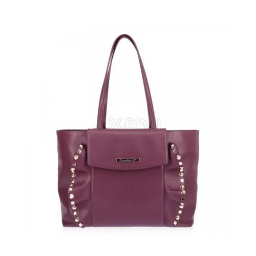 shopper-bag-tua-braccialini-line-glam-b12460-bordeaux