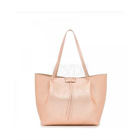 borsa-shopping-patrizia-pepe-in-pelle-2v8895-y350-oro-rose