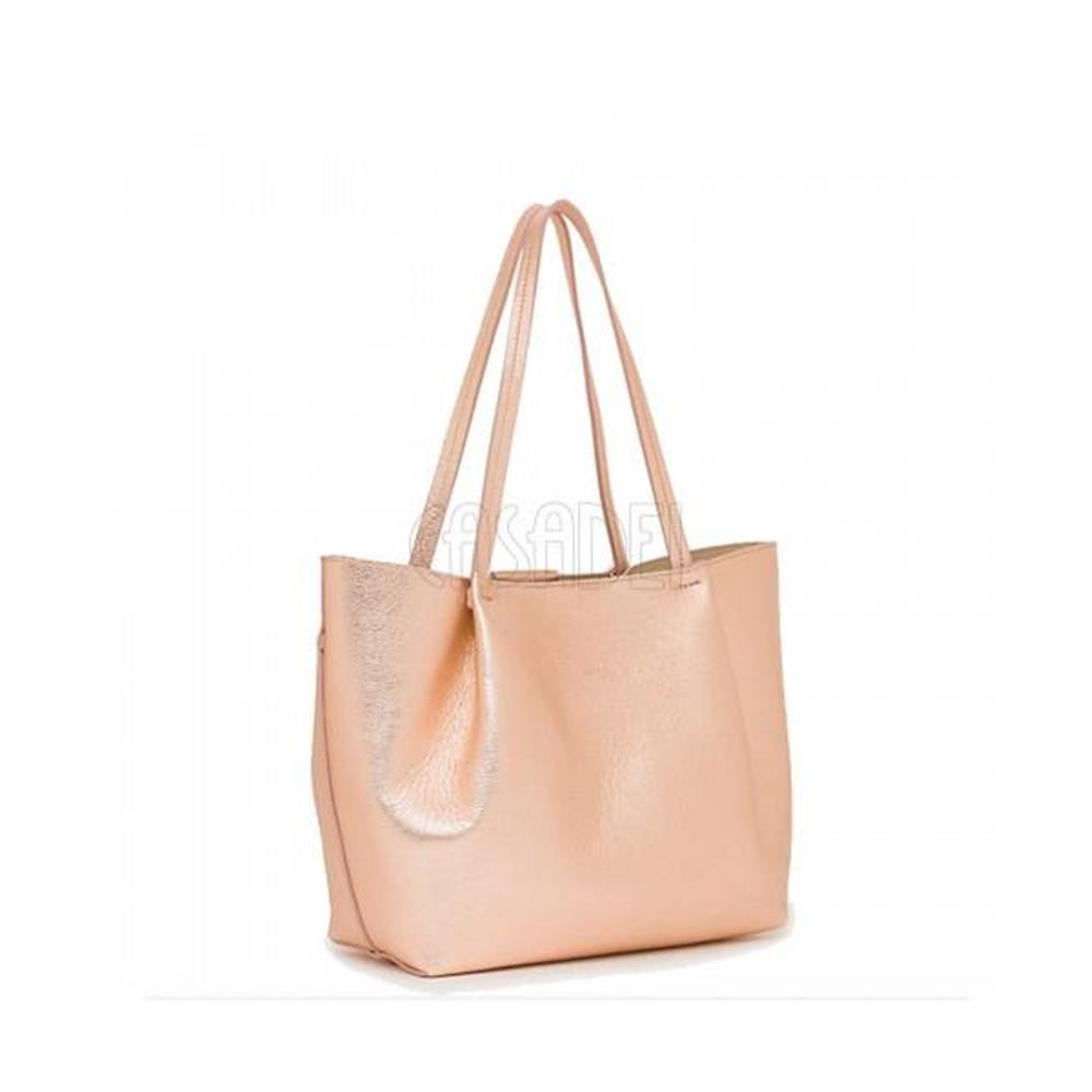 borsa-shopping-patrizia-pepe-in-pelle-2v8895-y350-oro-rose_medium_image_2