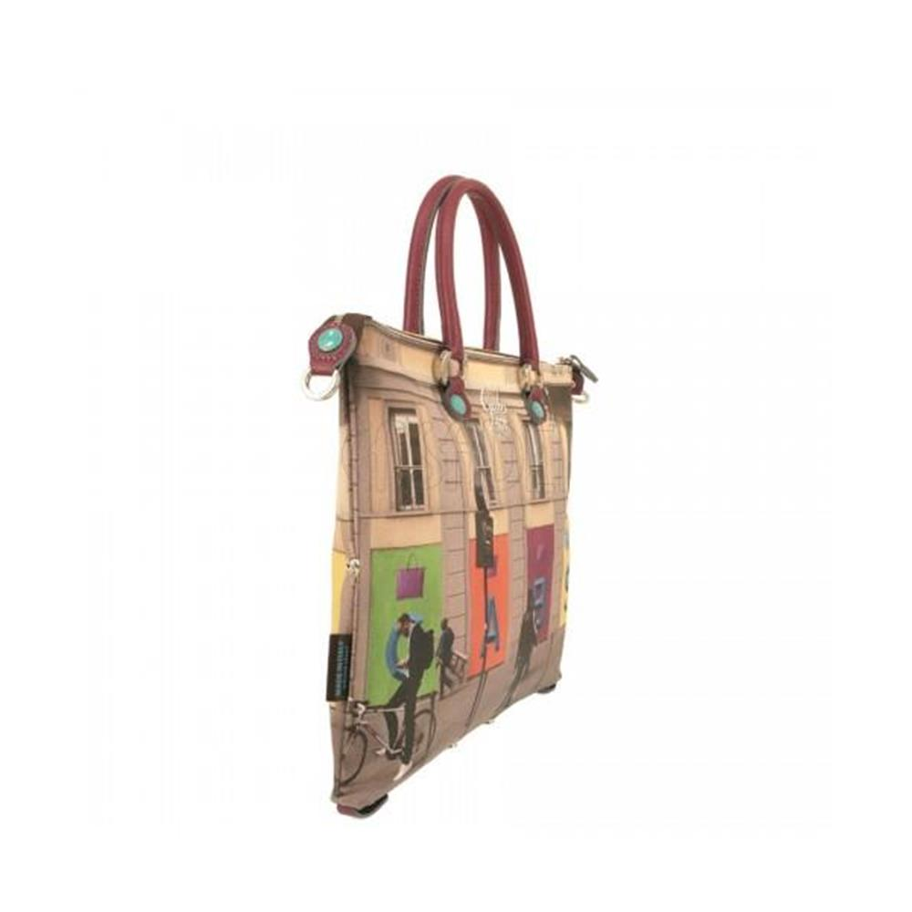 gabs-bag-studio-g3-plus-m-transformable-5-in-1-print-vetrina_medium_image_2