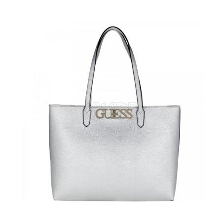 shopper-grande-guess-linea-uptown-chic-mg730123-silver