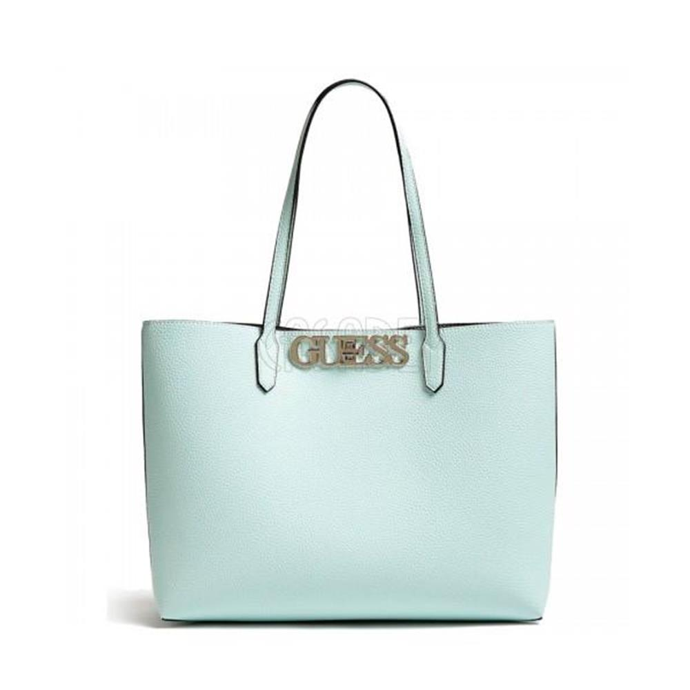 shopper-grande-guess-linea-uptown-chic-vg730123-turquoise_medium_image_1