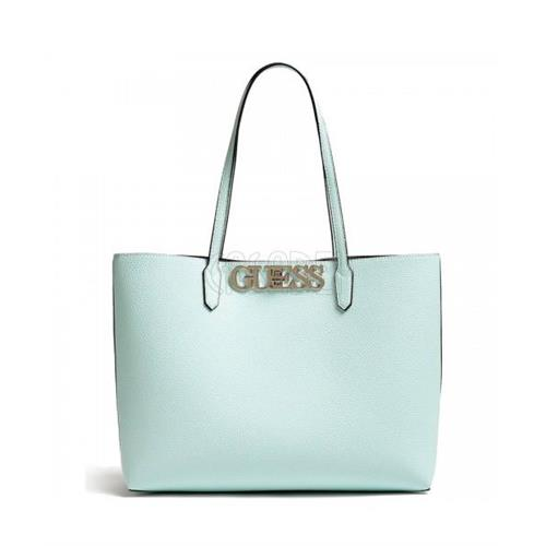 shopper-grande-guess-linea-uptown-chic-vg730123-turquoise